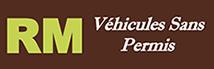 RM VSP Logo